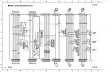 Buy JVC M3000-PW3000M CB1 C Service Manual by download Mauritron #251677