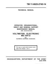 Buy ME-30F Technical Information by download #115453