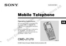 Buy SONY DCR-TRV410 Technical by download #104864