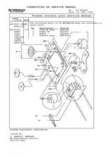 Buy A49044 Technical Information by download #116733