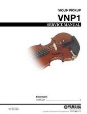 Buy JVC VNP1_E Service Manual by download Mauritron #255648
