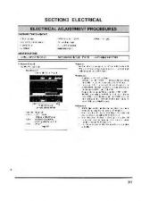 Buy N20Y 2-1 Service Information by download #113274