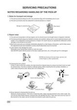 Buy caution8 Service Information by download #110563
