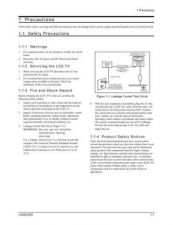 Buy JVC 20040727165148750_11_SCHEMATIC-A3 Service Manual by download Mauritron #254991