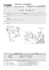 Buy C49151 Technical Information by download #117625