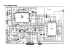 Buy FFH-565S pcb Service Information by download #111907