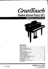Buy JVC GQ2015A PL C Service Manual by download Mauritron #251315