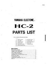 Buy JVC H7000 H5000 H3000 2PCB1 E Service Manual by download Mauritron #251385