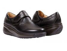 Buy Joya Aloe Nera Women's Comfort Shoes