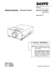 Buy Fisher PLC-SU31(OM5110344-00) Manual by download Mauritron #216219