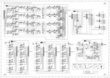 Buy Yamaha GA32-GA24 PCB3 C Manual by download Mauritron #257092