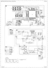 Buy Yamaha PSR300 sm C Manual by download Mauritron #258950
