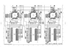 Buy Hitachi P3X DRV1 Manual by download Mauritron #225382