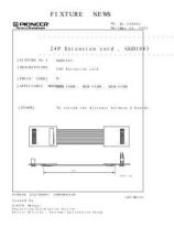 Buy J50001 Technical Information by download #118497