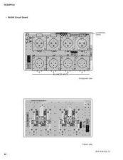 Buy Yamaha NHB32C PCB2 Manual by download Mauritron #258332