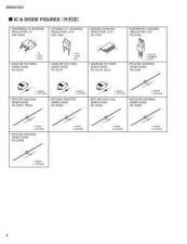 Buy Yamaha EMX5016CF Ea Manual by download Mauritron #256823