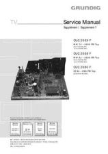 Buy GRUNDIG chassis-cuc2058f[1] by download #101100