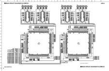 Buy Yamaha DME-Satellite-ES DIS C Manual by download Mauritron #256211