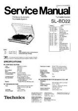 Buy Panasonic sl_mc3_p_pc Service Manual by download Mauritron #268818