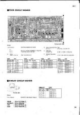 Buy JVC US1_PCB13_E Service Manual by download Mauritron #255624