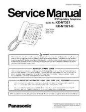 Buy Panasonic KX-TDE0101CN by download Mauritron #267364