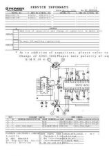 Buy C50168 Technical Information by download #117846