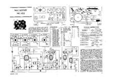 Buy MCCARTHY MC422 by download #108847