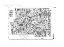 Buy PCB Layout----- Service Information by download #113332