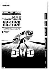 Buy SD3107CD Technical Information by download #115994