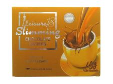 Buy Drink revolutionary slimming weight loss without hunger refreshing delicious X 3
