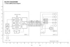 Buy LG SR7-792A by download #101784