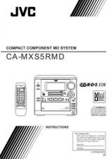 Buy Yamaha IB CAMXS5RMD Operating Guide by download Mauritron #248190
