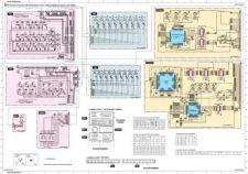 Buy Yamaha ELB01 PCB2 E Manual by download Mauritron #256639