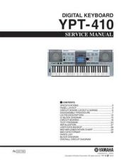 Buy JVC YPT-410_PL_E Service Manual by download Mauritron #255818
