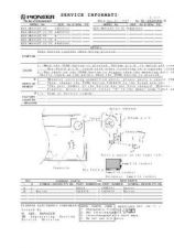 Buy C52038AG Technical Information by download #118123