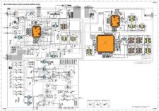 Buy Yamaha DTXTREME OA1 E Manual by download Mauritron #256347