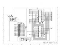 Buy Hitachi Drv10_2 Service Manual by download Mauritron #261753