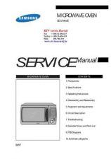Buy SAMSUNG CE1279-mi by download #106615