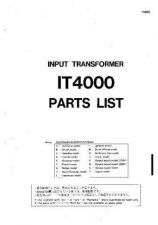 Buy JVC ICP1 C Service Manual by download Mauritron #251504