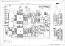 Buy Yamaha E5-E5AR SM2 E Manual by download Mauritron #256448