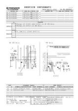 Buy A50027 Technical Information by download #116797