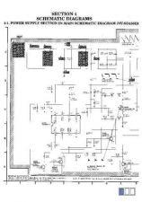 Buy Panasonic NV-SD450ee by download Mauritron #230722