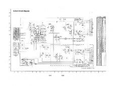 Buy SR10119B Technical Information by download #116063