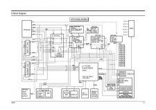 Buy V242UKCD Technical Information by download #116322