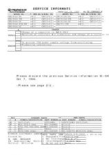 Buy C49062A Technical Information by download #117530