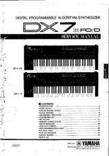 Buy Yamaha SV120 SV120S E Manual by download Mauritron #259537