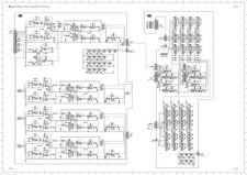 Buy JVC M2500E-CB6 Service Manual by download Mauritron #251634