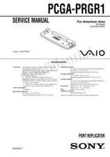 Buy Sony PCG-Z505FAZ505FAT Service Manual. by download Mauritron #243406