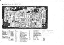 Buy Yamaha HS8 PL J Manual by download Mauritron #257302