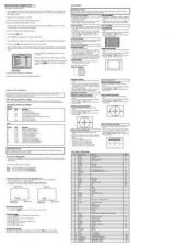 Buy Fisher CE28WN6-B-00 CD Service Manual by download Mauritron #214653